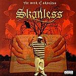Skanless Book Of Skanless