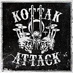 Kottak Attack