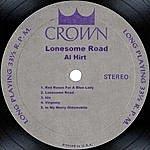 Al Hirt Lonesome Road