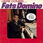 Fats Domino Here Comes