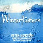 Peter Horton Winterflüstern