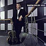 Martin Taylor Solo