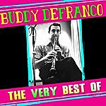 Buddy DeFranco The Very Best Of