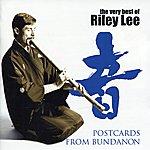Riley Lee Postcards From Bundanon