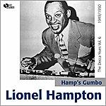 Lionel Hampton Hamp's Gumbo The Decca Years, Vol. 6