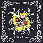 Julia Lane Imram- A Celtic Journey