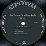 Al Hirt Red Roses For A Blue Lady