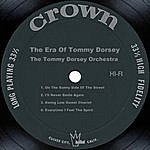 Tommy Dorsey & His Orchestra The Era Of Tommy Dorsey