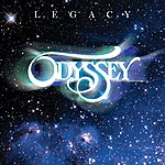 Odyssey Legacy