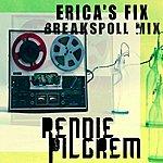 Rennie Pilgrem Erica's Fix