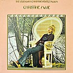 Christine McVie The Legendary Christine Perfect Album