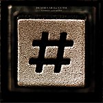 Death Cab For Cutie Codes And Keys (Deluxe)
