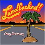 Chris Richards Landlocked! - Single