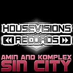 Amin Sin City
