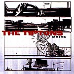 The Tiptons Drive