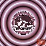 Dempsey Dempsey