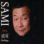 Sami Feelings