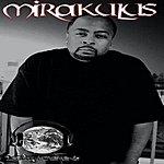 Mirakulus Heart In My Pocket - Single