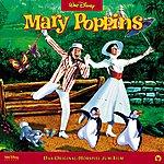 Mary Poppins Mary Poppins