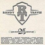 Randy Travis 25th Anniversary Celebration
