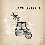 Queensrÿche Get Started
