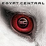 Egypt Central White Rabbit (Deluxe Edition)