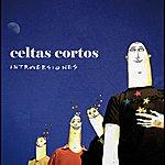 Celtas Cortos Introversiones (Deluxe)