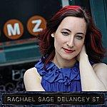 Rachael Sage Delancey Street (Deluxe Edition)