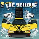 J1 The Yellow