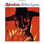 Arthur Lyman Aphrodisia