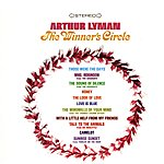 Arthur Lyman The Winner's Circle