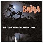 Arthur Lyman Bahia