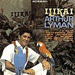 Arthur Lyman Ilikai
