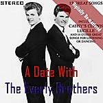 The Everly Brothers A Date With The Everly Brothers (Digitally Re-Mastered)