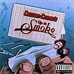 Cheech & Chong Up In Smoke (Parental Advisory)
