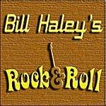 Bill Haley Bill Haley's Rock-N-Roll