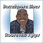 Roosevelt Sykes Barrelhouse Blues