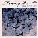 Mercury Rev Hello Blackbird