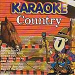 Karaoke All Stars Karaoke: Country