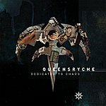 Queensrÿche Dedicated To Chaos (Special Edition)