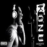 Konu This Life I Lead - Single