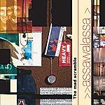 The Mad Scramble Assawalassa