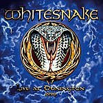 Whitesnake Live At Donington 1990
