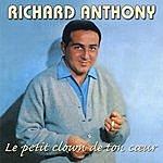 Richard Anthony Le P'tit Clown De Ton Coeur
