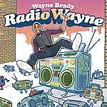 Wayne Brady Radio Wayne