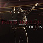 DeLon This Is The Life