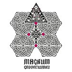 Magnum Grooveworks