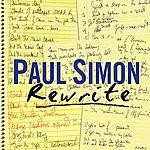 Paul Simon Rewrite