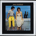 Sally Oldfield Easy + Celebration (2 Albums On 1)