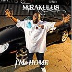 Mirakulus Home - Single